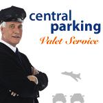 Central Parking Eindhoven