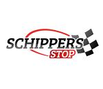 Schippersstop