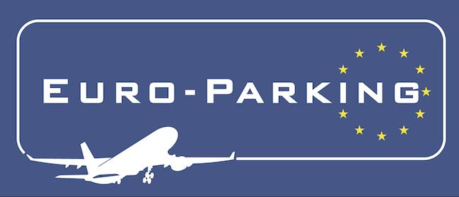 logo_euro_parking